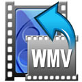 iFunia WMV Converter for Mac discount coupon