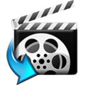 iFunia Video Downloader Pro for Mac discount coupon