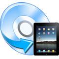 >40% Off Coupon code iFunia DVD to iPad Converter
