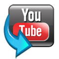 iFunia YouTube Converter discount coupon