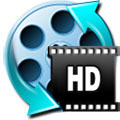 >40% Off Coupon code iFunia HD Video Converter