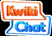 20% OFF KwikiChat