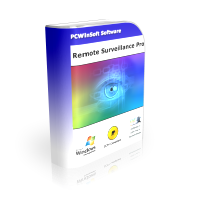 Remote Surveillance Pro discount coupon