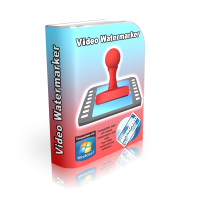 Video Watermarker discount coupon