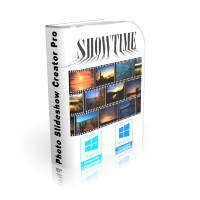 cheap Photo Slideshow Creator Pro