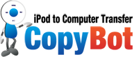 >45% Off Coupon code iCopyBot for Mac