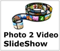45% OFF AVI Slide Show
