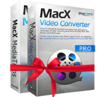 Video Converter + iPhone Manager discount coupon