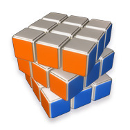 >15% Off Coupon code DBConvert for MS SQL and PostgreSQL