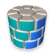 DBSync for MySQL and PostgreSQL discount coupon