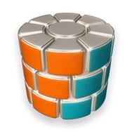 [>15% Off Coupon code] DBSync for MS SQL and MySQL