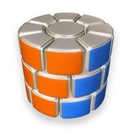 DBSync for MS SQL and PostgreSQL discount coupon