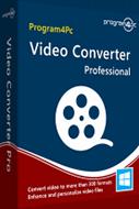 Program4Pc Video Converter Pro discount coupon