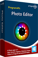 Photo Editor discount coupon